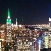 ニューヨーク旅行に行くならシティパスは買うべき?