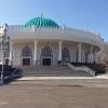 中央アジア旅行記(36)|ウズベキスタン編(19)出国不可能の危機?(前編)
