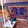 ウズベキスタンを旅行するなら気を付けたい5つのこと