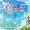 カナダ発のADVゲーム「Crystalline」、面白すぎてハマりました