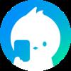 【2部】突撃☆ランチボックスpresents - TwitCasting